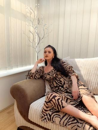 https://www.nastygal.com/gb/im-the-wild-one-zebra-midi-dress/AGG58634.html