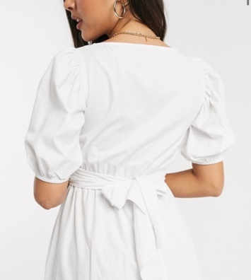 https://www.asos.com/stradivarius/stradivarius-poplin-midi-dress-with-belt-in-white/prd/14818770?clr=&colourWayId=16646555&SearchQuery=midi%20dress