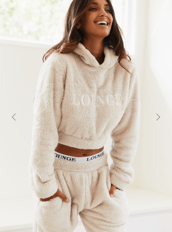 https://loungeunderwear.com/products/oatmeal-cream-teddy-hoody