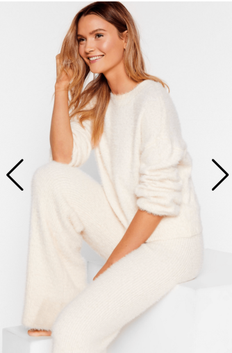 https://www.nastygal.com/gb/it-takes-two-baby-fluffy-knit-lounge-set/AGG56284-1.html?color=123