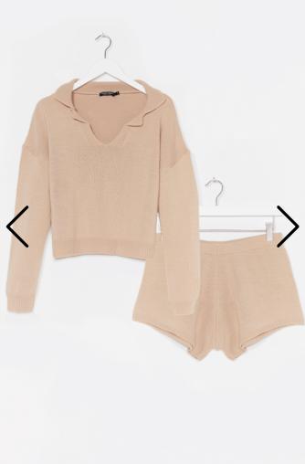 https://www.nastygal.com/gb/knitted-collar-v-neck-sweater-short-lounge-set/AGG51229.html