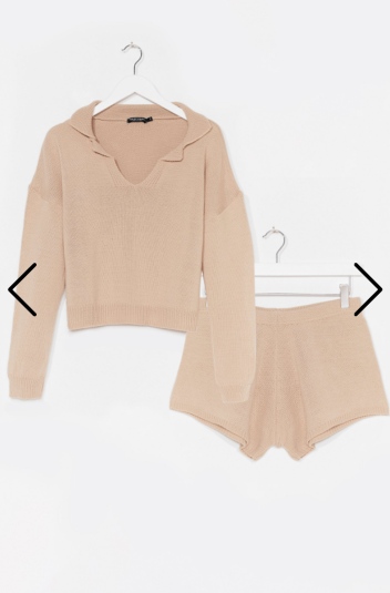 https://www.nastygal.com/gb/knitted-collar-v-neck-sweater-short-lounge-set/AGG51229.html