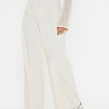 https://www.nastygal.com/gb/high-waisted-linen-trousers/AGG73430.html