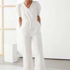 https://www.stories.com/en_gbp/clothing/jumpsuits-playsuits/product.puff-sleeve-linen-jumpsuit-white.0852714001.html?utm_source=Lyst+UK/EU&utm_medium=affiliate&utm_campaign=61203&utm_content=15&utm_term=678238&ranMID=41994&ranEAID=gcdL/ATRVoE&ranSiteID=gcdL_ATRVoE-nUJY0h0EtLVFM_0gi2ZU8A