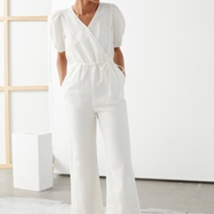 https://www.stories.com/en_gbp/clothing/jumpsuits-playsuits/product.puff-sleeve-linen-jumpsuit-white.0852714001.html?utm_source=Lyst+UK/EU&utm_medium=affiliate&utm_campaign=61203&utm_content=15&utm_term=678238&ranMID=41994&ranEAID=gcdL/ATRVoE&ranSiteID=gcdL_ATRVoE-nUJY0h0EtLVFM_0gi2ZU8A