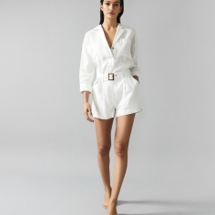https://www.reiss.com/p/linen-overhead-beach-shirt-womens-loretta-in-white/?_cclid=Google_CjwKCAjw5vz2BRAtEiwAbcVIL86CyWHdm4utmATNIDOFBXgdnN7XxWIw4AbJ0nQq7TZNNxXzb4-4wxoC2aQQAvD_BwE&gclid=CjwKCAjw5vz2BRAtEiwAbcVIL86CyWHdm4utmATNIDOFBXgdnN7XxWIw4AbJ0nQq7TZNNxXzb4-4wxoC2aQQAvD_BwE#&gid=1&pid=1