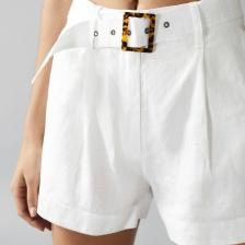 https://www.reiss.com/p/linen-belted-beach-shorts-womens-pixie-in-white/#&gid=1&pid=
