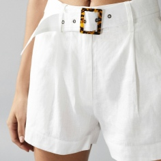 https://www.reiss.com/p/linen-belted-beach-shorts-womens-pixie-in-white/#&gid=1&pid=