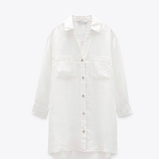 https://m.zara.com/uk/en/oversized-linen-shirt-p02949032.html?v1=55885375&v2=1445946