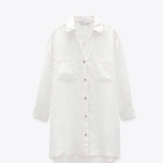 https://m.zara.com/uk/en/oversized-linen-shirt-p02949032.html?v1=55885375&v2=1445946