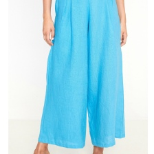 https://www.urbanoutfitters.com/en-gb/shop/faithfull-the-brand-meridian-wide-leg-trousers2?recommendation=rectray-shop-the-look&color=040&type=REGULAR&quantity=1