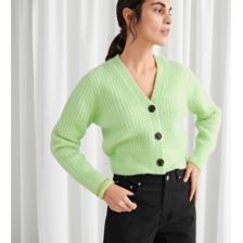 https://www.stories.com/en_gbp/clothing/knitwear/cardigans/product.wool-blend-cardigan-green.0637856014.html?utm_source=Lyst+UK/EU&utm_medium=affiliate&utm_campaign=54825&utm_content=15&utm_term=678238&ranMID=41994&ranEAID=gcdL/ATRVoE&ranSiteID=gcdL_ATRVoE-_2Gg40Y7ZADJnOxMA6B95g