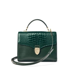 https://www.aspinaloflondon.com/products/mayfair-bag-in-evergreen-croc-and-smooth-evergreen?currency=GBP&gclsrc=aw.ds&&gclid=Cj0KCQjw6PD3BRDPARIsAN8pHuHLCJH9cM7KZ0biLiAdiHR-HvJxkSr0-OeEcI7wF-UUpf8QncIeP2gaAinGEALw_wcB
