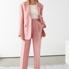 https://www.stories.com/en_gbp/clothing/trousers/tailored-trousers/product.loose-tapered-linen-blend-trousers-pink.0865556001.html