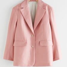 https://www.stories.com/en_gbp/clothing/blazers/product.boxy-oversized-blazer-pink.0829373002.html