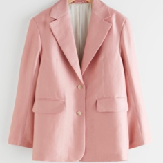 https://www.stories.com/en_gbp/clothing/blazers/product.boxy-oversized-blazer-pink.0829373002.html